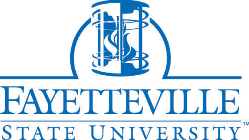 Fayetteville State University - Top 30 Most Affordable Master's in Criminal Justice Online Programs 2018