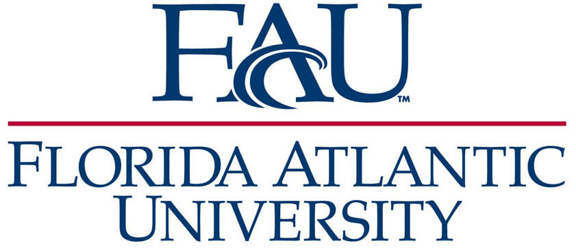 Florida Atlantic University – Top 30 Most Affordable Master's in Hospitality Management Online Programs 2018
