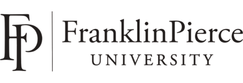 Franklin Pierce University - Top 50 Most Affordable Master's in Sport Management Online Programs 2018