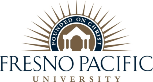Fresno Pacific University - Top 50 Most Affordable Master's in Sport Management Online Programs 2018