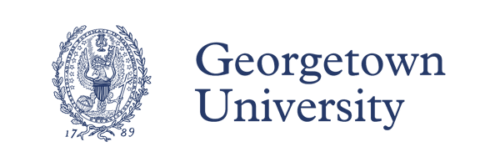 Georgetown University - Top 50 Most Affordable Master's in Sport Management Online Programs 2018