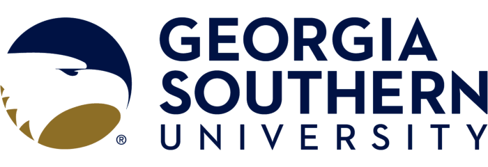 Georgia Southern University – Top 50 Most Affordable Master's in Sport Management Online Programs 2018