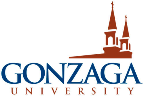 Gonzaga University - Top 50 Most Affordable Master's in Sport Management Online Programs 2018