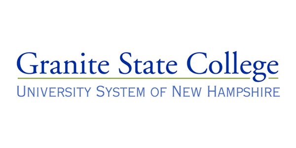 Granite State College – Top 50 Most Affordable Best Online Bachelor's Programs for Veterans