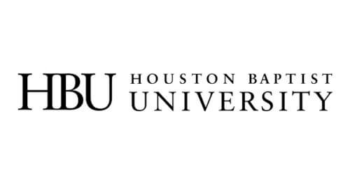 Houston Baptist University - Top 50 Most Affordable Master's in Sport Management Online Programs 2018