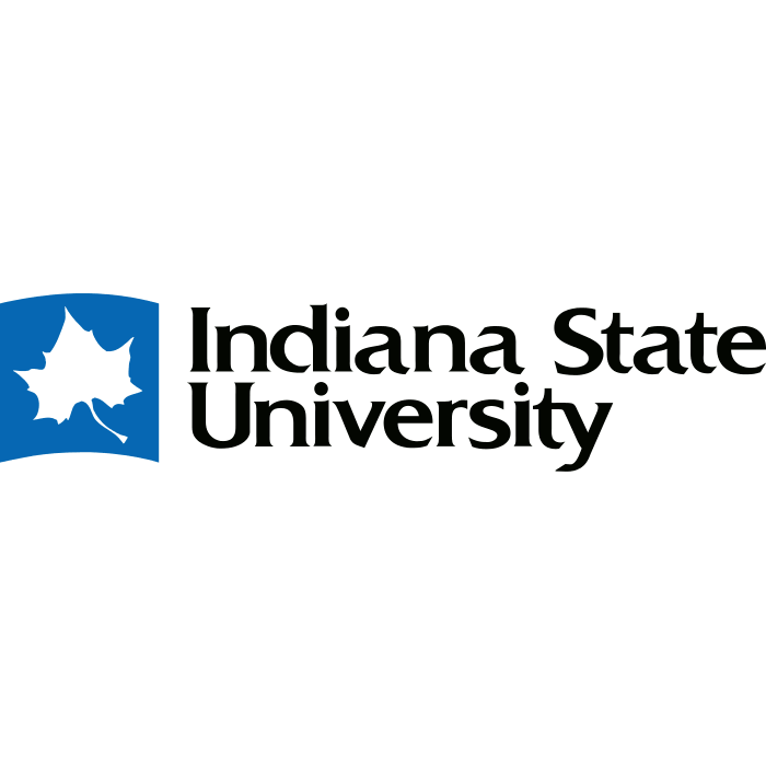Indiana State University – Top 50 Most Affordable Master's in Sport Management Online Programs 2018