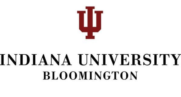 Indiana University – Top 50 Most Affordable Best Online Bachelor's Programs for Veterans