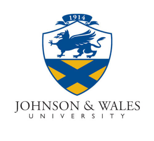 Johnson & Wales University - Top 30 Most Affordable Master's in Hospitality Management Online Programs 2018