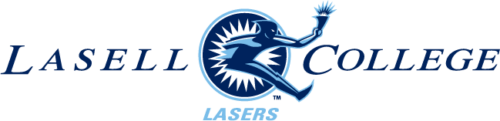 Lasell College - Top 50 Most Affordable Master's in Sport Management Online Programs 2018