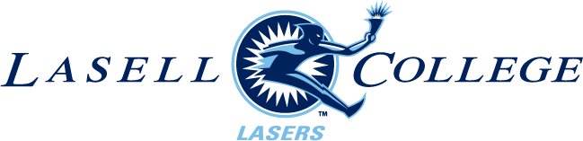 Lasell College – Top 50 Most Affordable Master's in Sport Management Online Programs 2018