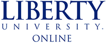 Liberty University - Top 30 Most Affordable Master's in Criminal Justice Online Programs 2018