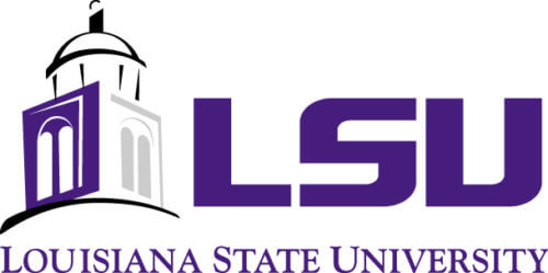Louisiana State University - Top 50 Most Affordable Master's in Sport Management Online Programs 2018