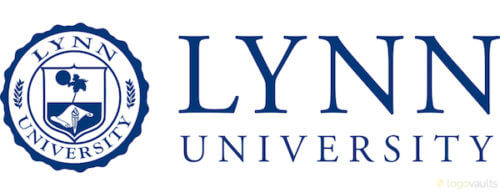 Lynn University - Top 30 Most Affordable Master's in Hospitality Management Online Programs 2018