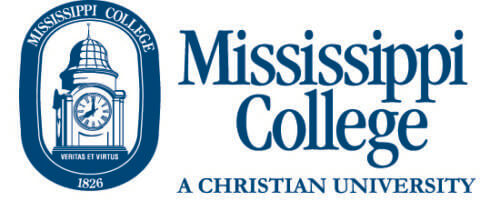 Mississippi College - Top 50 Most Affordable Master's in Sport Management Online Programs 2018
