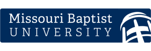 Missouri Baptist University - Top 50 Most Affordable Master's in Sport Management Online Programs 2018