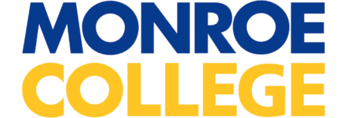 Monroe College - Top 30 Most Affordable Master's in Hospitality Management Online Programs 2018