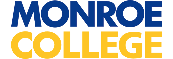 Monroe College – Top 30 Most Affordable Master's in Hospitality Management Online Programs 2018