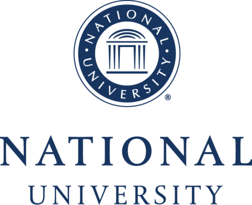 National University - Top 30 Most Affordable Master's in Criminal Justice Online Programs 2018