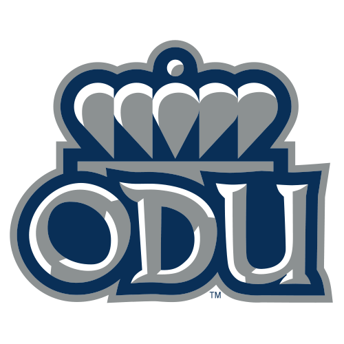 Old Dominion University - Top 50 Most Affordable Master's in Sport Management Online Programs 2018