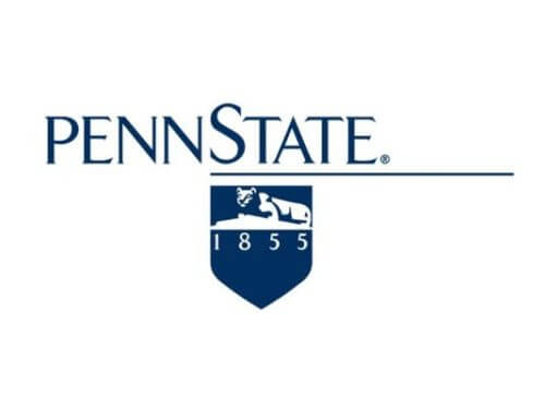 Pennsylvania State University - Top 50 Most Affordable Best Online Bachelor's Programs for Veterans