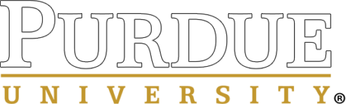 Purdue University - Top 30 Most Affordable Master's in Hospitality Management Online Programs 2018