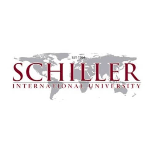 Schiller International University - Top 30 Most Affordable Master's in Hospitality Management Online Programs 2018