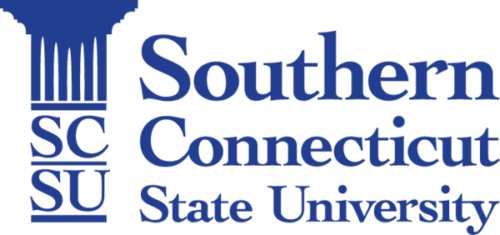 Southern Connecticut State University - Top 50 Most Affordable Master's in Sport Management Online Programs 2018