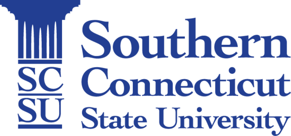 Southern Connecticut State University – Top 50 Most Affordable Master's in Sport Management Online Programs 2018