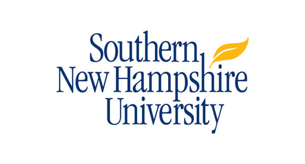 Southern New Hampshire University – Top 50 Most Affordable Master's in Sport Management Online Programs 2018