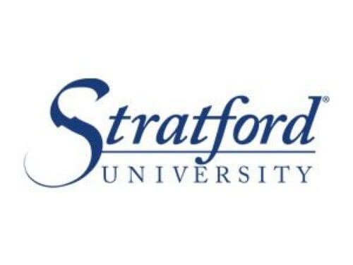 Stratford University - Top 30 Most Affordable Master's in Hospitality Management Online Programs 2018