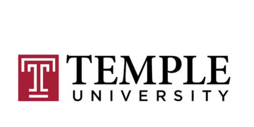 Temple University - Top 30 Most Affordable Master's in Hospitality Management Online Programs 2018