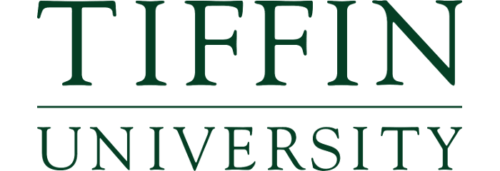 Tiffin University - Top 50 Most Affordable Master's in Sport Management Online Programs 2018