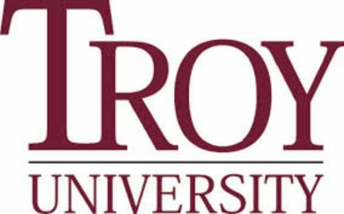 Troy University - Top 50 Most Affordable Master's in Sport Management Online Programs 2018