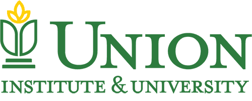 Union Institute & University – Top 30 Most Affordable Master's in Hospitality Management Online Programs 2018