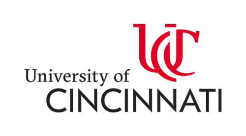 University of Cincinnati - Top 30 Most Affordable Master's in Criminal Justice Online Programs 2018