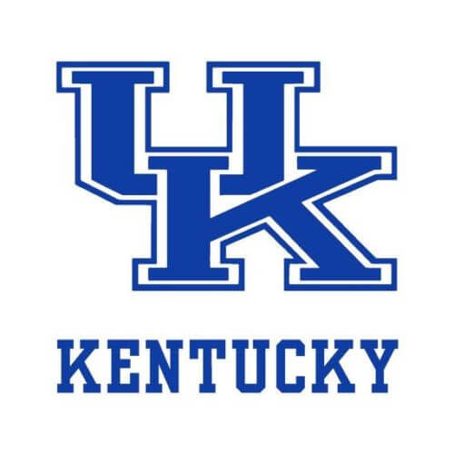 University of Kentucky - Top 30 Most Affordable Master's in Hospitality Management Online Programs 2018