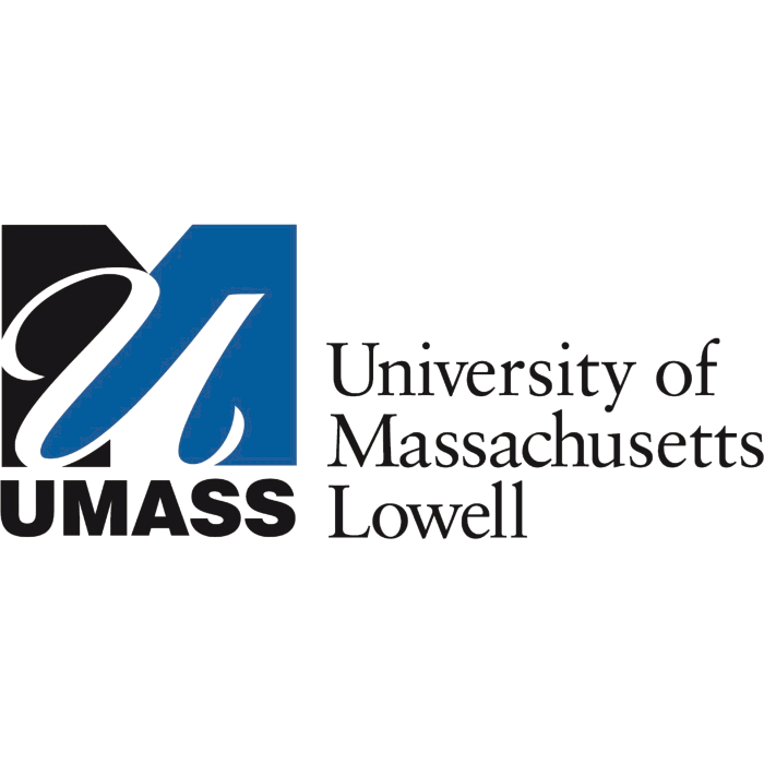 University of Massachusetts – Top 30 Most Affordable Master's in Criminal Justice Online Programs 2018