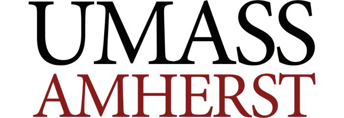 University of Massachusetts – Top 50 Most Affordable Master's in Sport Management Online Programs 2018