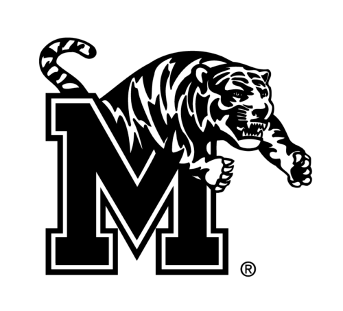University of Memphis - Top 50 Most Affordable Master's in Sport Management Online Programs 2018
