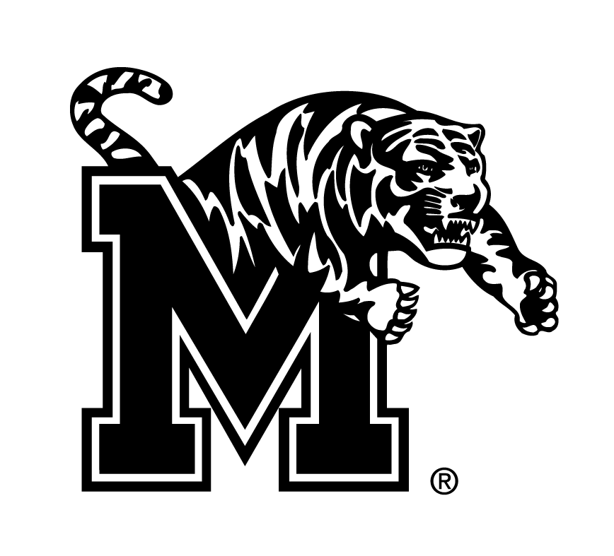 University of Memphis – Top 50 Most Affordable Master's in Sport Management Online Programs 2018