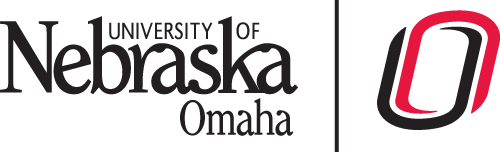University of Nebraska - Top 30 Most Affordable Master's in Criminal Justice Online Programs 2018