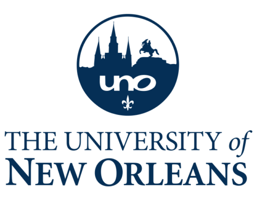 University of New Orleans - Top 30 Most Affordable Master's in Hospitality Management Online Programs 2018