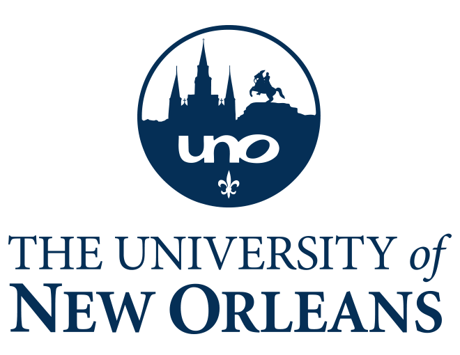 University of New Orleans – Top 30 Most Affordable Master's in Hospitality Management Online Programs 2018