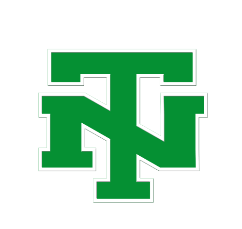 University of North Texas - Top 30 Most Affordable Master's in Criminal Justice Online Programs 2018