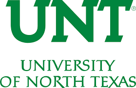 University of North Texas - Top 30 Most Affordable Master's in Hospitality Management Online Programs 2018