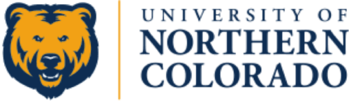 University of Northern Colorado - Top 50 Most Affordable Master's in Sport Management Online Programs 2018