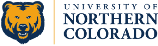 University of Northern Colorado – Top 50 Most Affordable Master's in Sport Management Online Programs 2018