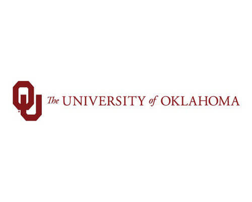University of Oklahoma - Top 30 Most Affordable Master's in Criminal Justice Online Programs 2018