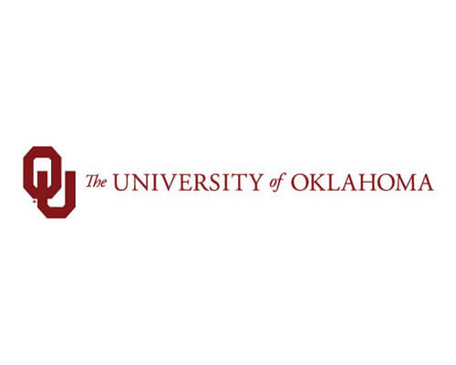 University of Oklahoma – Top 30 Most Affordable Master's in Criminal Justice Online Programs 2018