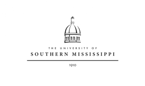 University of Southern Mississippi - Top 50 Most Affordable Master's in Sport Management Online Programs 2018